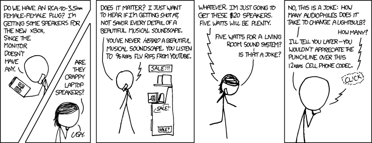 File:audiophiles.png