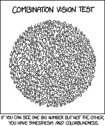 File:combination vision test.png