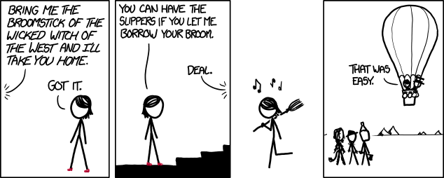 File:broomstick.png