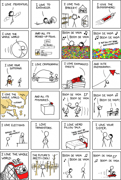 File:xkcd loves the discovery channel.png