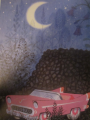 1738 Moon Shapes Mole Car Moon With Stars Inside.png