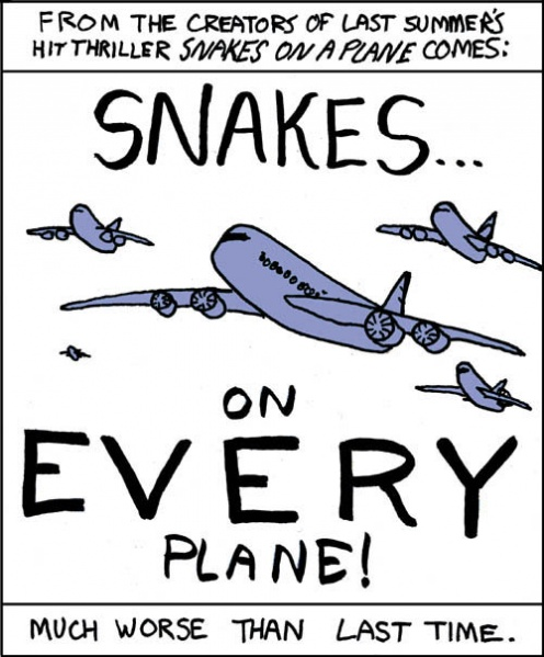 File:snakes on a plane 2.jpg