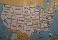 1653 United States Map 49 piece jigsaw solved.jpg