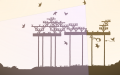 1663 Garden birds 20 with platforms.png