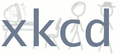 Thumbnail for version as of 23:11, 2 August 2012