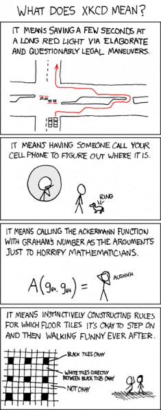 File:what xkcd means.png