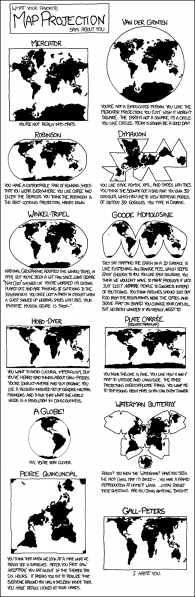 File:map projections.png