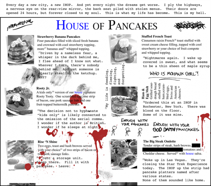 File:house of pancakes.png