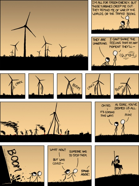 File:alternative energy revolution.jpg