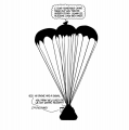 1608 0976x1079y Space capsule with parachutes.png