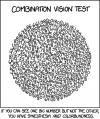combination vision test.png